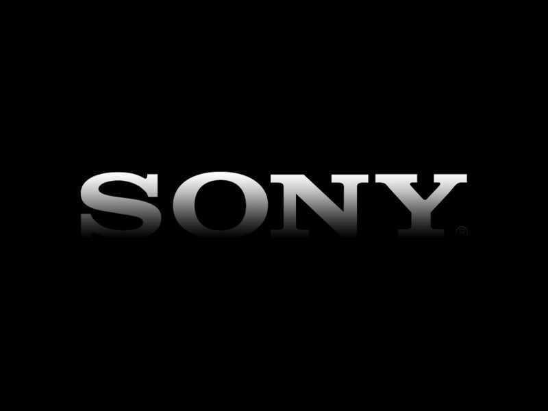 История компании Sony - Mobcompany.info