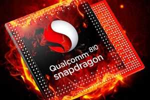 qualcomm 810