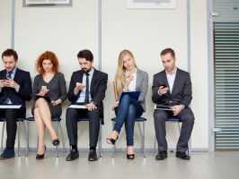 Смартфоны среднего класса