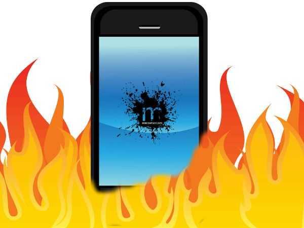 топ популярных смартфонов