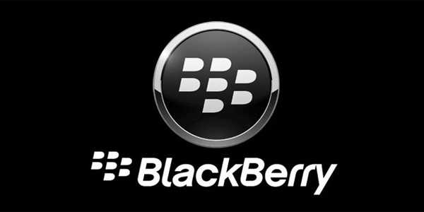 Пользователи BlackBerry меняют смартфон реже всего