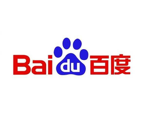 Baidu запускает свой голосовой поиск