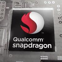 Qualcomm Snapdragon 820 получат как минимум 30 смартфонов