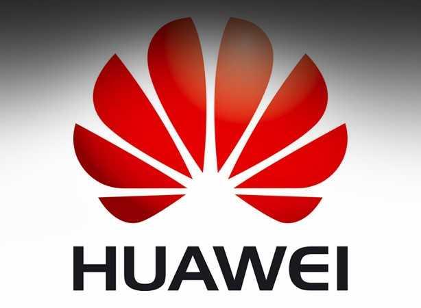 Huawei готовит смартфон с изогнутым экраном