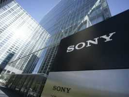 В 2016 году Sony может покинуть рынок смартфонов