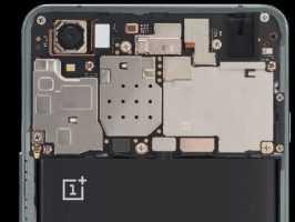 Официально анонсирован OnePlus Х