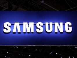 Представлен розовый Samsung Galaxy Note 5