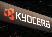 К выпуску готовится Kyocera E4710