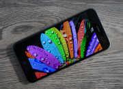 Дисплей смартфона ZTE Blade X7