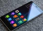 Xiaomi Redmi Note 2 Pro прошел сертификацию TENAA
