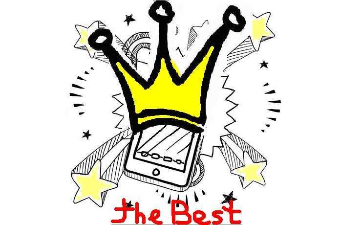 Лучший смартфон по версии Mobcompany.info