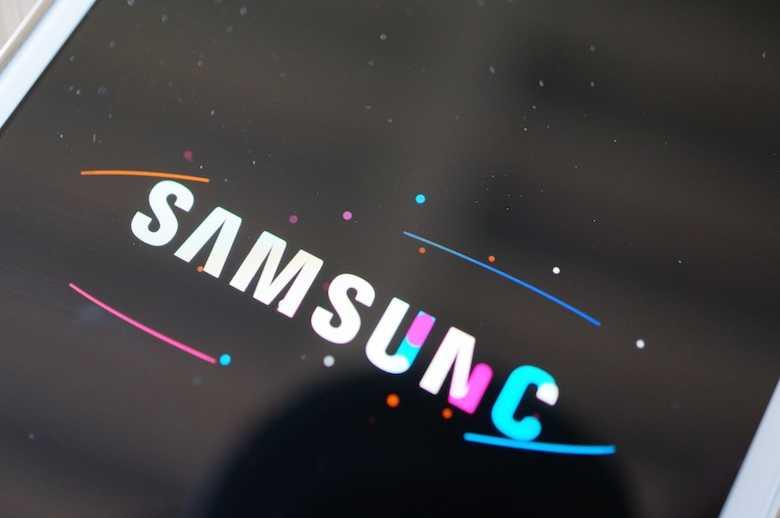 Стали известны характеристики Samsung Galaxy J5 (2016)