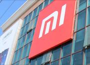 Xiaomi Redmi 3 получит аккумулятор емкостью 4100 мАч
