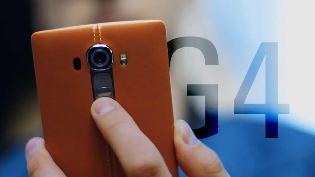 Три способа сделать скриншот на ZenFone