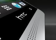 HTC One M10 будет переименован