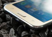 Samsung Galaxy J5 (2016) и Galaxy J7 (2016) получили сертификат Bluetooth SIG