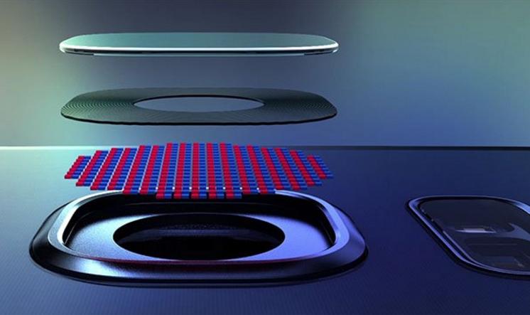 Dual Pixel в камере смартфона, или все о технологии автофокуса в Samsung S7