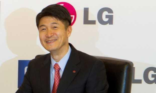 Генеральный директор LG не полюбил iPhone SE