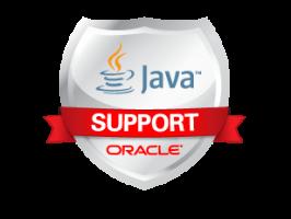 Oracle требует у Google 9 миллиардов долларов