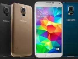 Samsung Galaxy S5 получит Android 6 уже совсем скоро