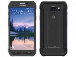 Samsung Galaxy S7 Active точно будет выпущен