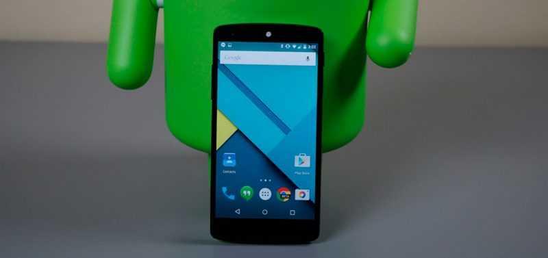 Что такое Андроид в смартфоне