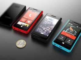 Компактные смартфоны 2015-2016 годов: краткий обзор каждой модели