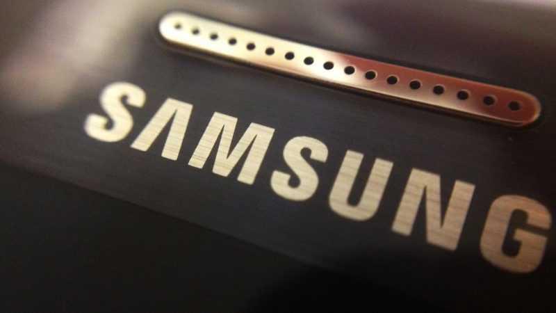 Характеристики Samsung Galaxy C7 опубликованы в GFXBench