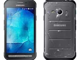 Galaxy XCover 3 Value Edition дешевле оригинала на 50 долларов