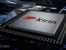 Huawei Kirin 960 не получит серьезный прирост мощности