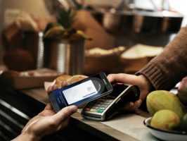 Samsung Pay вербует POS-производителей