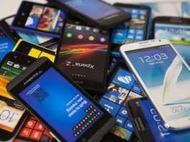 Какие смартфоны не стоит покупать и почему