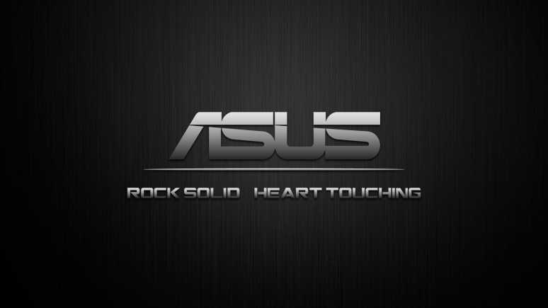 Семейство Asus ZenFone 3 презентуют лишь в июне