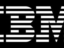 IBM совершенствует PCM