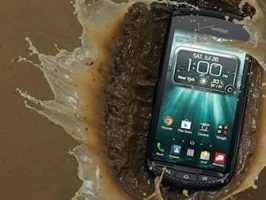 Какие смартфоны самые надежные и долговечные