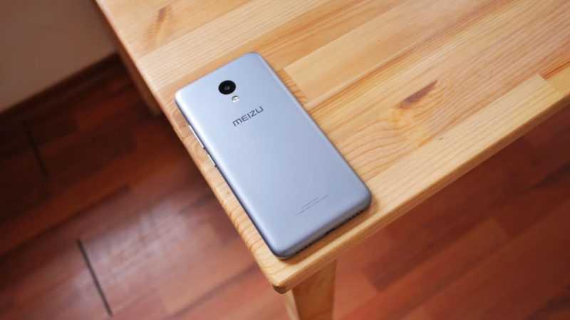 Самсунг Galaxy S8 получит 4K Ultra HD-дисплей идвойную камеру