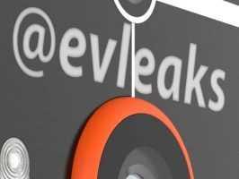 Кто такой Эван Бласс (он же @evleaks) и почему ему доверяют