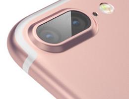 iPhone 7 не будет наделен серьезными изменениями