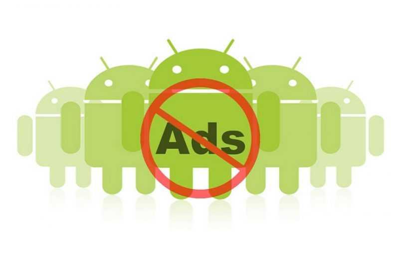 Что такое root доступ на android