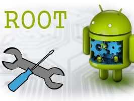 Что такое root права на Android и как их используют