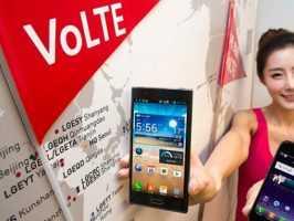 Технология VoLTE: что это и в чем преимущества
