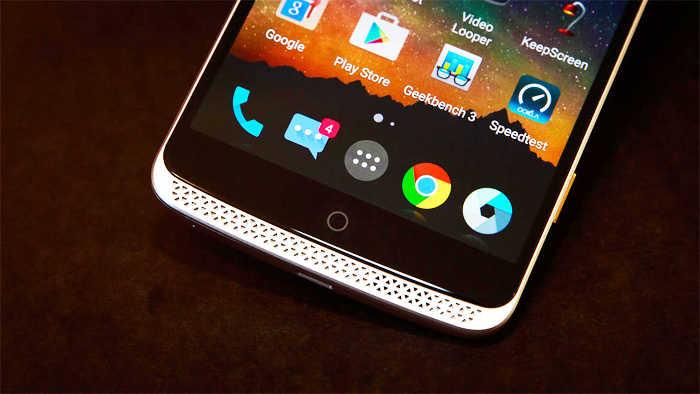 Подборка самых громких смартфонов, актуальных в 2016 году