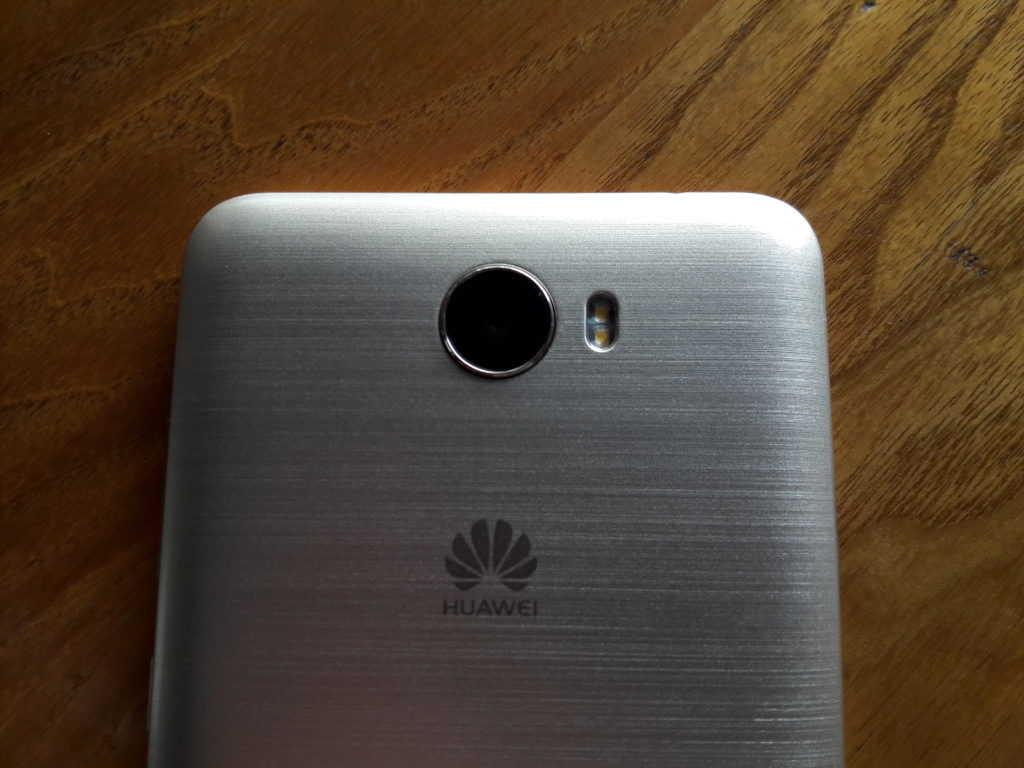 Huawei Y320 U10 Firmware