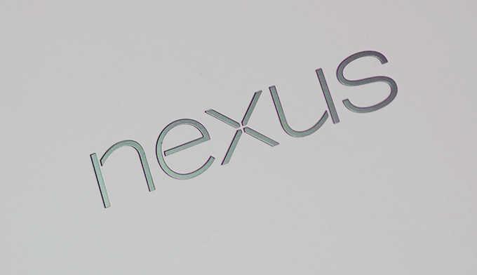 Nexus Sailfish получит 5,2-дюймовый экран с разрешением 1080p