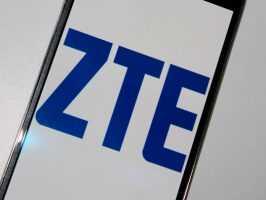 ZTE Axon 7 Mini получит 5,2-дюймовый дисплей