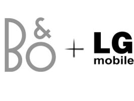 LG и B&O объединяются, чтобы предложить премиум звук в LG V20