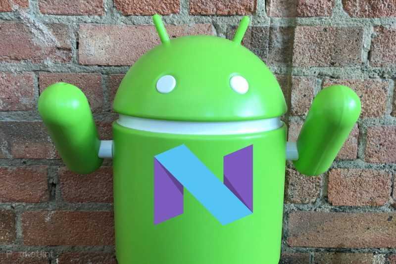 Что нового в Android 7.0 Nougat: 20 новых функций