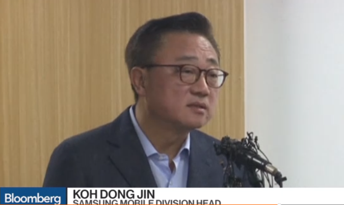 Кох Донг Джина (Koh Dong Jin)