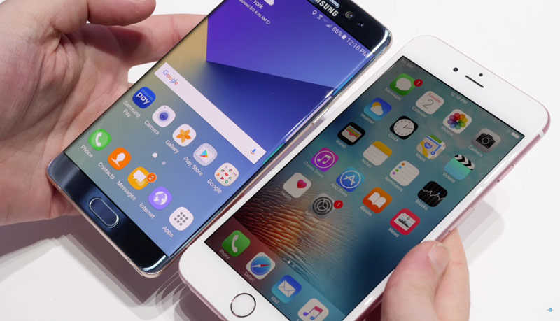 samsung-galaxy-note-7-vs-iphone-6s-plus-8