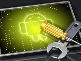 Как установить Android на смартфон и не сделать из него кирпич